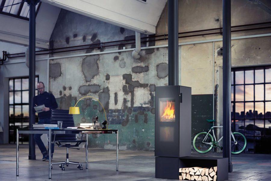 BIONIC FIRE STUDIO